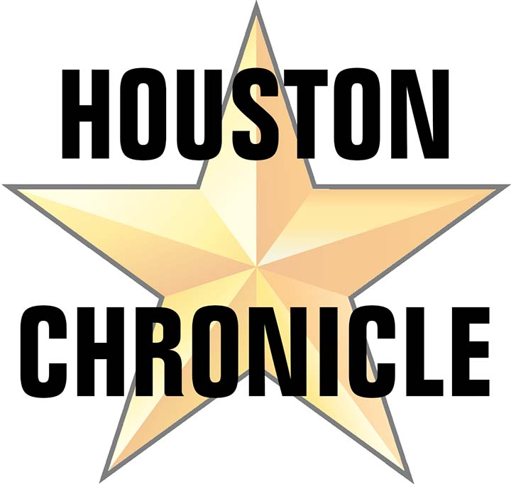 link to Chronicle